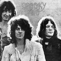 LP Spooky Tooth. Spooky Two (LP)