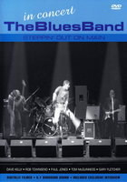 DVD The Blues Band - Steppin' Out On Man