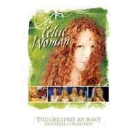 DVD Celtic Woman - The Greatest Journey: Essential Collection
