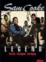 Sam Cooke. Legend (DVD)