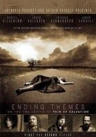 DVD Pain Of Salvation. Ending Themes (On The Two Deaths Of Pain Of Salvation)