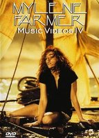 Mylene Farmer. Music Videos IV (DVD)
