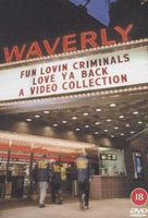 DVD Fun Lovin Criminals. Love Ya Back / Fun Lovin' Criminals. Love Ya Back. A Video Collection