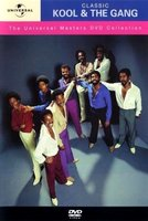 DVD Kool & The Gang – Classic