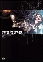 DVD Siouxsie & The Banshees - The Seven Year Itch Live