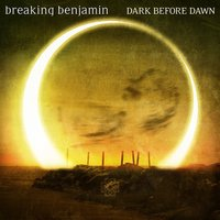 LP Breaking Benjamin. Dark Before Dawn (LP)