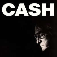 LP Johnny Cash. American IV: The Man Comes Around (LP)