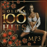 MP3 (CD) 100 Golden Hits