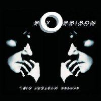 LP Roy Orbison: Mystery Girl Deluxe (LP)