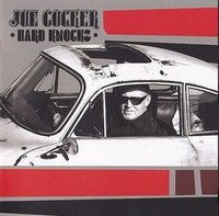 Joe Cocker. Hard Knocks (2 CD)