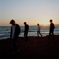 Audio CD The Charlatans. Modern Nature