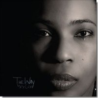 Macy Gray. The Way (CD)