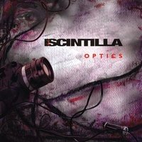 Audio CD I:Scintilla. Optics