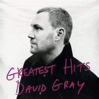 Audio CD David Gray. Greatest Hits