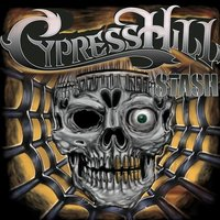 Audio CD Cypress Hill. Stash: This Is The Remix