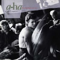 A-Ha: Hunting High And Low (CD)