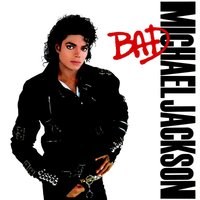 Michael Jackson. Bad (4 CD)