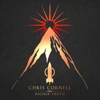Audio CD Chris Cornell. Higher Truth