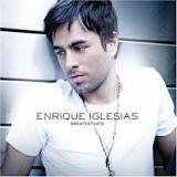 Enrique Iglesias. Greatest Hits (CD)