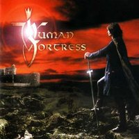 Audio CD Human Fortress. Lord Of Earth And Heavens Heir