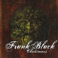 Frank Black. Christmass (DVD + CD)