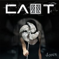 Слот: 4ever (CD)