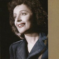 Audio CD Edith Piaf. Les N�1 de Edith Piaf