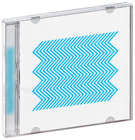 Pet shop boys. Electric (CD)
