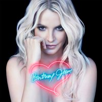Britney Spears. Britney Jean (CD)