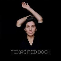 Audio CD Texas. Red book