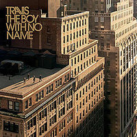 Travis. The boy with no name (CD)