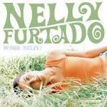 Nelly Furtado. Whoa, Nelly! (CD)