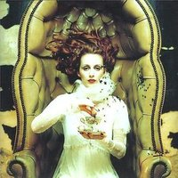 Siobhan Donaghy. Ghosts (CD)
