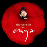 Enya. The Very Best Of Enya (CD)