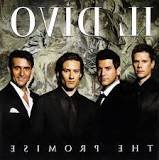 IL Divo. The Promise (CD)