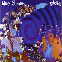 LP The Glove. Blue Sunshine (LP)