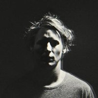 LP Ben Howard. I Forget Where We W (LP)