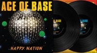 Ace of Base: Happy Nation Ultimate Edition (2 LP)