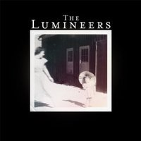 LP The Lumineers. The Lumineers (LP)