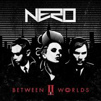 LP Nero. Between II Worlds (LP)