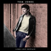 Tom Jones: Long Lost Suitcase (CD)