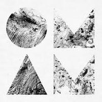 LP Of Monsters And Men. Beneath The Skin (LP)