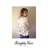 LP Christopher Owens. Chrissybaby Forever (LP)