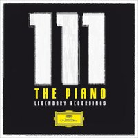 Audio CD Various Artists. 111 the piano