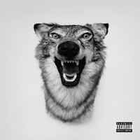 Audio CD Yelawolf. Love story