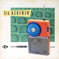 Audio CD Kershaw Nik. Radio Musicola