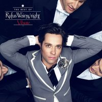 LP Rufus Wainwright. The Best Of (LP)