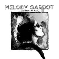Melody Gardot. Currency Of Man (2 LP)