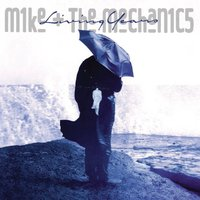 Audio CD Mike & The Mechanics. Living Years (Deluxe)