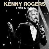 Audio CD Kenny Rogers. Essential